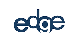 Edge Technology busca Desarrollador Full Stack