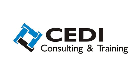 Pasantías en CEDI Consulting & Training