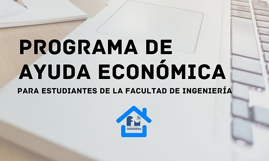 Un aporte fundamental en la emergencia